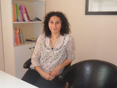 Pınar ATMACA