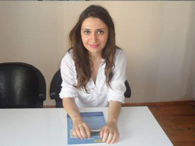 Zeynep KAMER